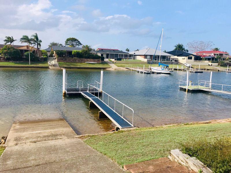 53 Ballina Crescent, Port Macquarie