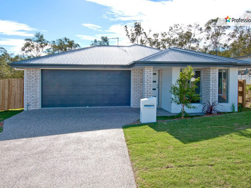 1 Mirima Court, Waterford