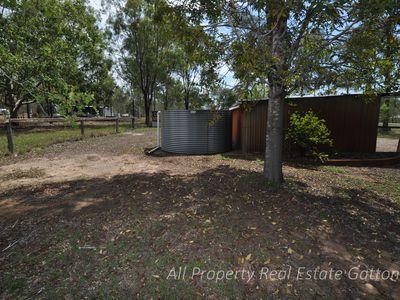 1051 Gatton Esk Road, Spring Creek