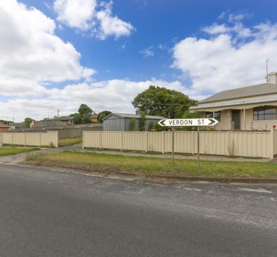 95 Verdon Street, Warrnambool