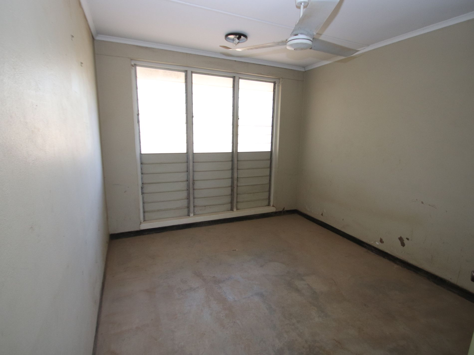 12 Campbell Terrace, Katherine