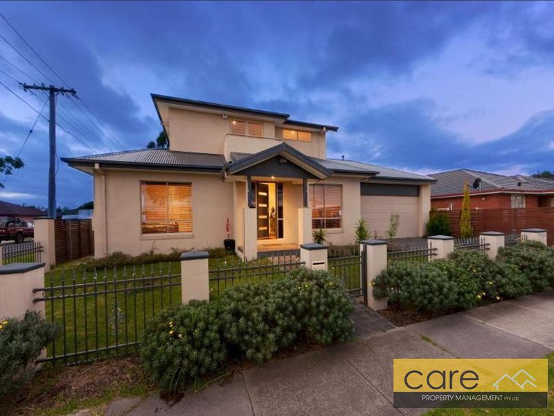 1 / 15 Overton Road, Seaford
