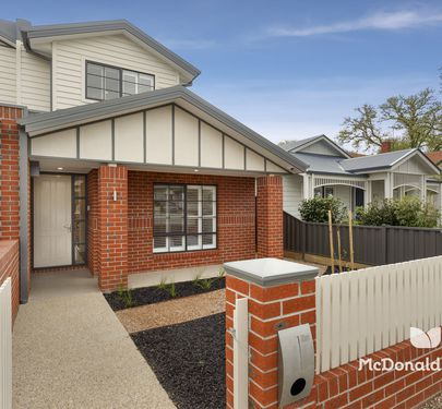 6 Ellenvale Avenue, Pascoe Vale South
