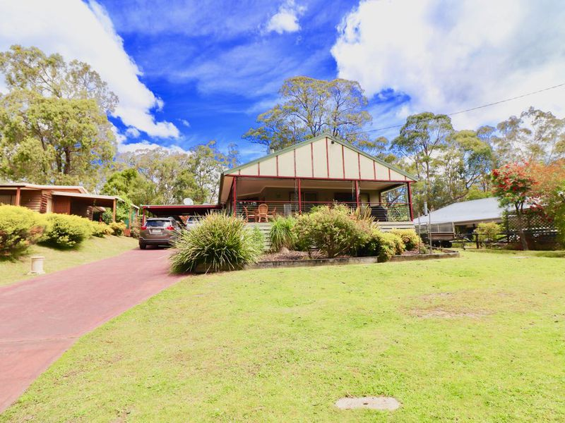 9 Mattsson Street, Gipsy Point