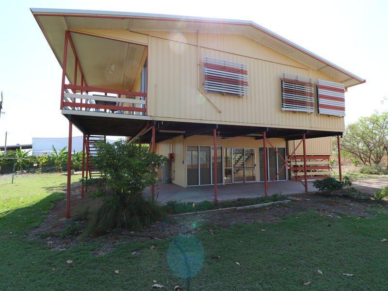 130 Emungalan Road, Katherine