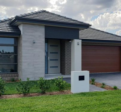 Lot 3029 Tonkin Way , Oran Park
