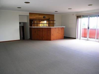 2 Aranga Crescent, Donvale