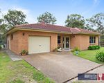 2 Ettalong Road, Morisset