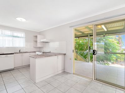 204 Kirkwood Road, Tweed Heads South