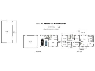 448 Left Bank Rd, Mullumbimby