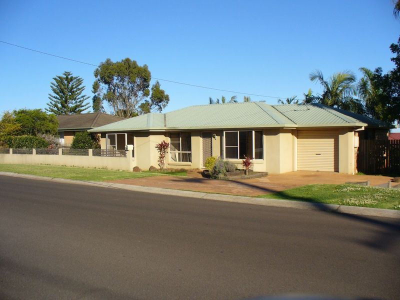 61 Platz Street, Darling Heights