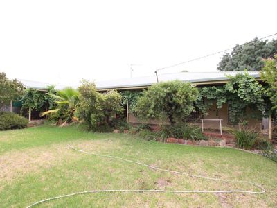 23 Galore Street, Lockhart