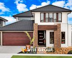15 Epsome Lane , Cranbourne North