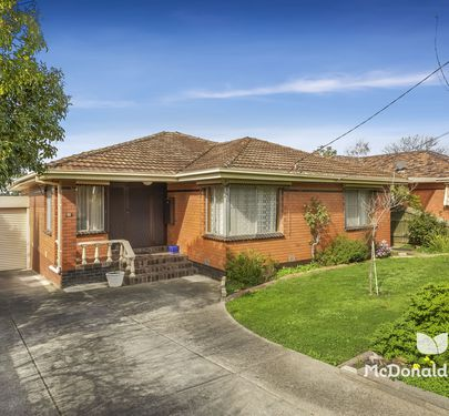 350 Mascoma Street, Strathmore Heights