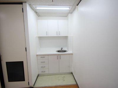 Suite 12 / 370-374 Church Street, Parramatta