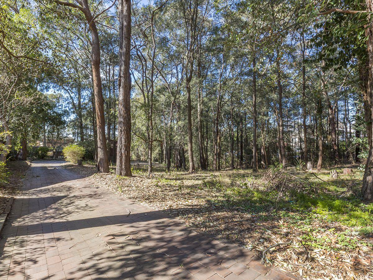 395 Hawkesbury Road, Winmalee