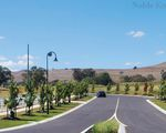 Lot 54, 15 Lomandra Way, Mansfield