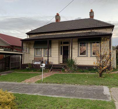 3 Clarendon Street, Coburg