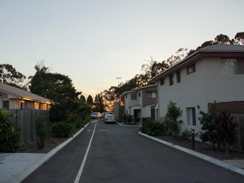 88 Shelduck Place, Calamvale