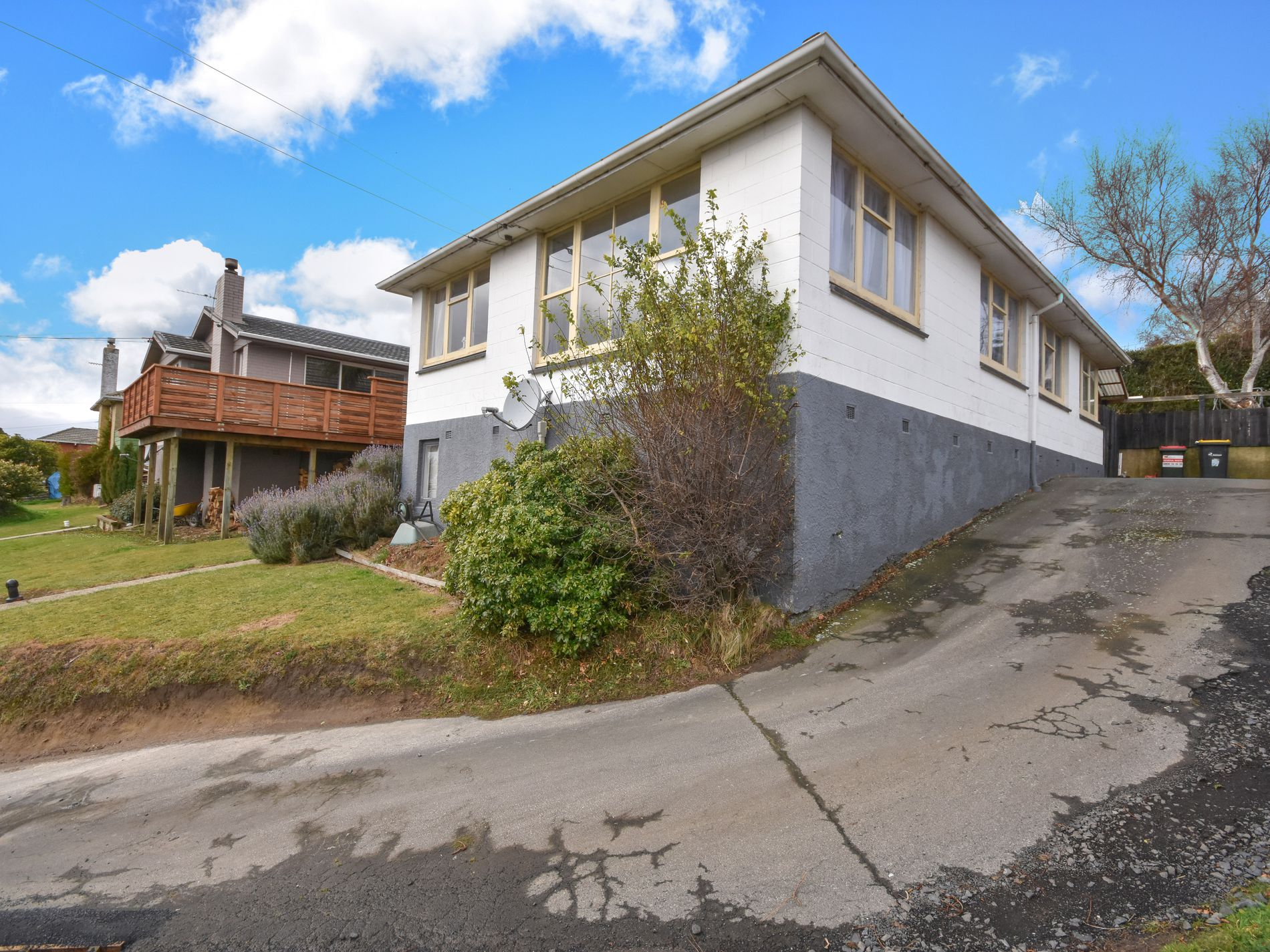 188 Mulford Street, Concord
