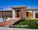 9  Shulze Drive , Clyde North