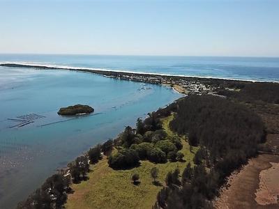1599 Manning Point Road, Mitchells Island