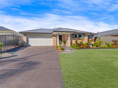 18 Whistler Drive, Cooranbong