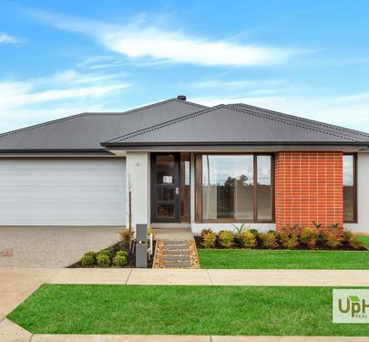 15 Keighery Drive, Clyde North
