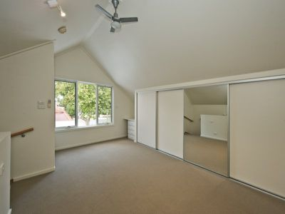 215 Mont Albert Road, Surrey Hills