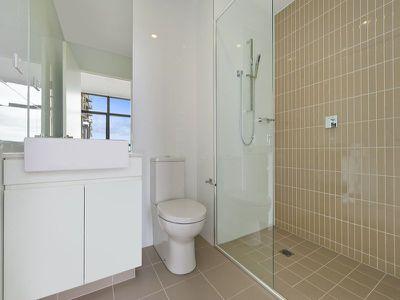 1307 / 438 Victoria Avenue, Chatswood