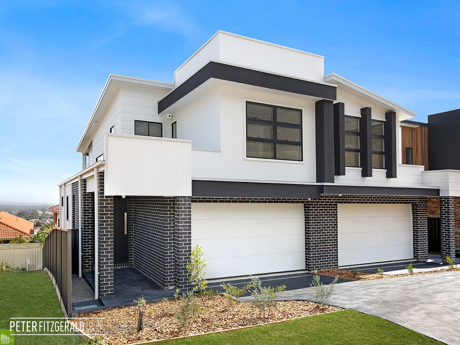 9 Chaffey Way, Albion Park