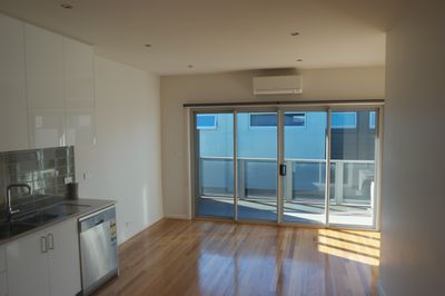3 / 59 Parer Road, Airport West