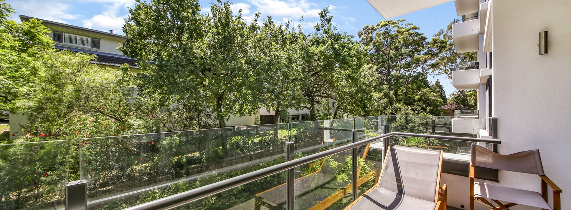 2202 / 280-288 Burns Bay Road, L...