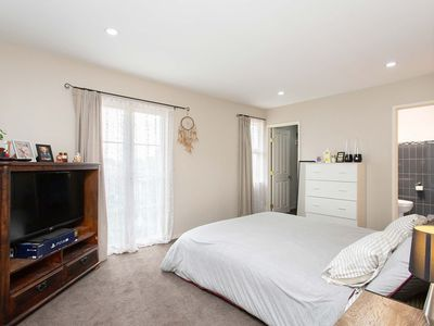 7 / 9 Crohane Place, Addington