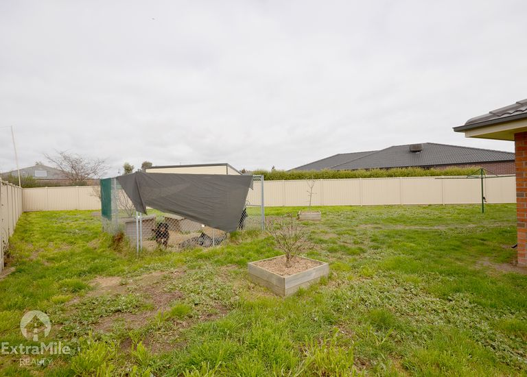 10 Barley Sheaf Drive, Miners Rest
