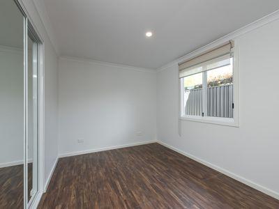 2 Caprice Place, Heathridge