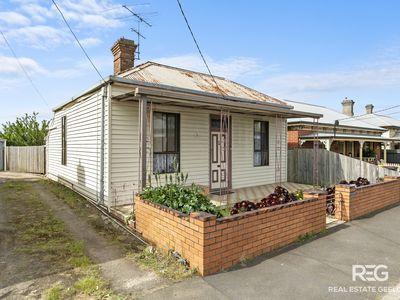 32 Preston Street, Geelong West