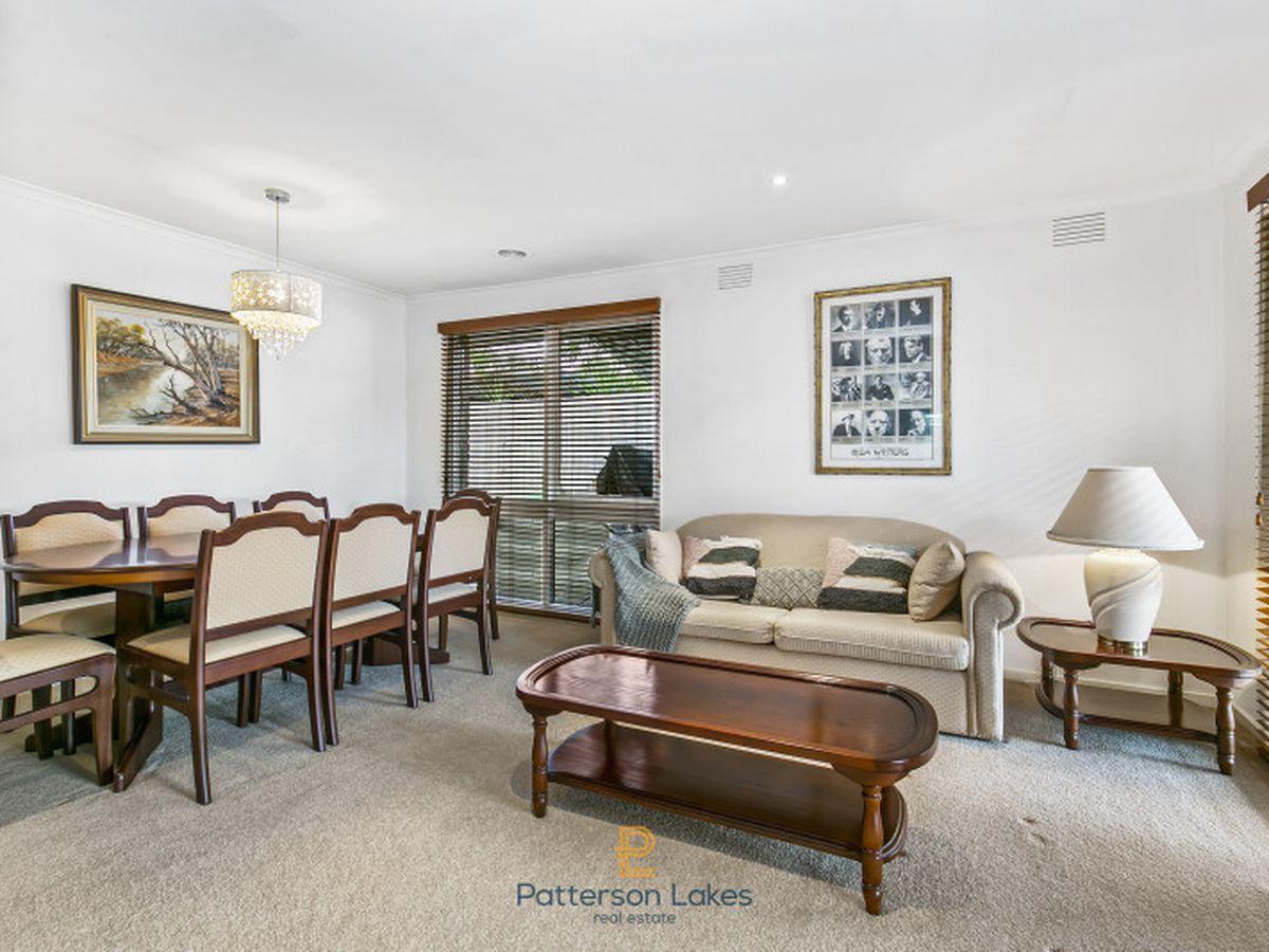 5 Arrunga Court, Patterson Lakes