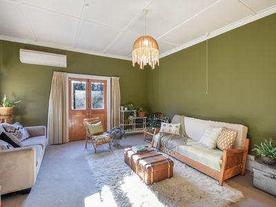54 Manor Place, Dunedin Central