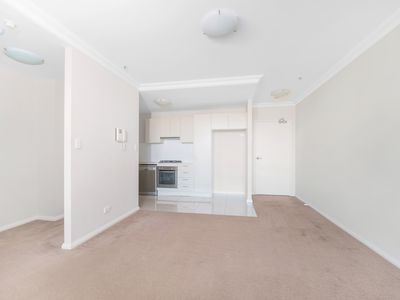 21 / 109 George Street, Parramatta