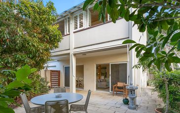 Unit 1/13 Solway Drive, Sunshine Beach