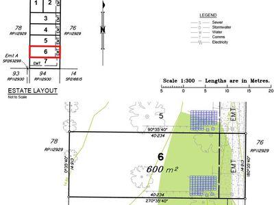Lot 6, 31-33 Spruce Street, Loganlea