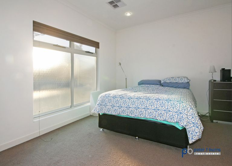 1 / 26 Old Tapleys Hill Road, Glenelg North