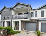 3 / 523-525 Station Street, Carrum