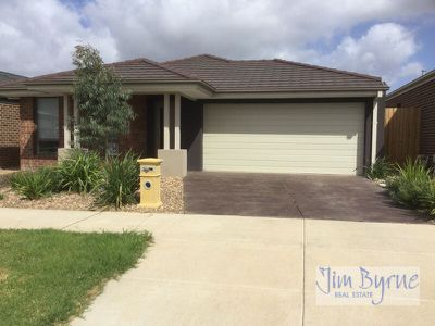 8 Hibiscus Street, Officer