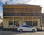 Shop 1 319 George Street, Windsor