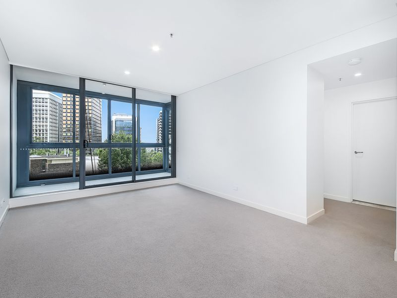 507 / 144 Pacific Highway, North Sydney