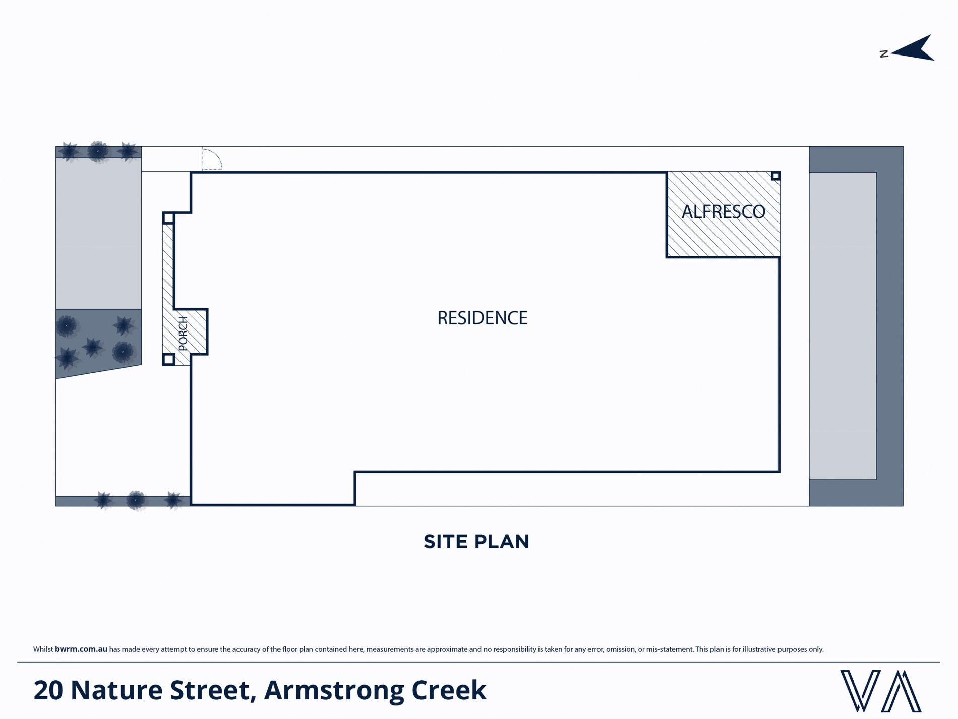 20 Nature Street, Armstrong Creek