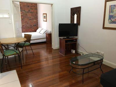 20 / 53 Edward Street, Brisbane