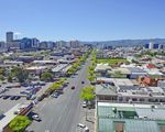 806/271-281 Gouger Street, Adelaide